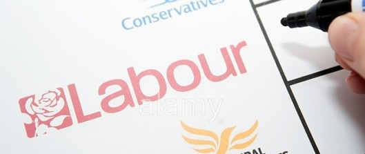uk-elections-ballot-paper-facsimile-voting-for-the-labour-party-EDE85J-640x270.jpg